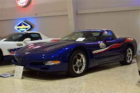 how to learn about cars 2004 chevrolet corvette windshield wipe control 2004 chevrolet corvette convertible indy parade car