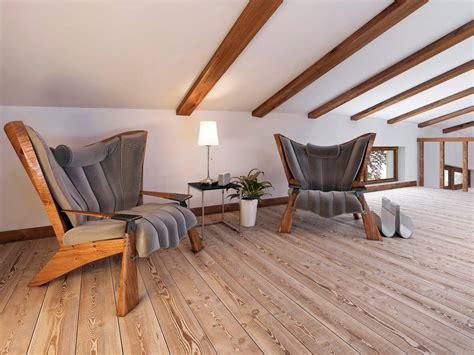 meubles pour chambre quel genre de meubles pour une chambre à plafond bas