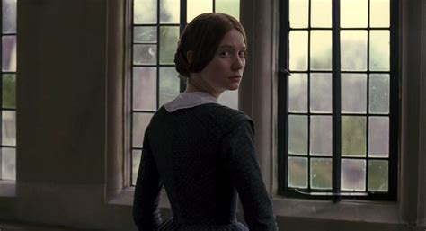 jane eyre film  wikipedia