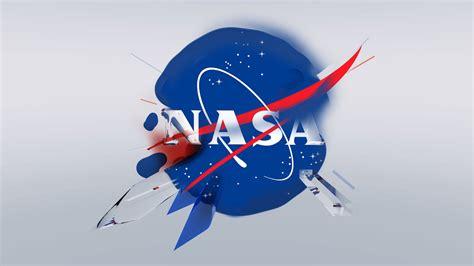 nasa logo wallpaper  images