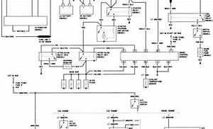 New 5 Pin Ignition Switch Wiring Diagram Contemporary 5