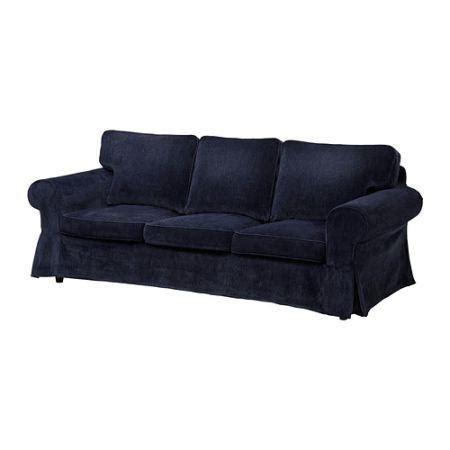 Ikea Sofa For Sale!!  (downtown Toronto) For Sale In