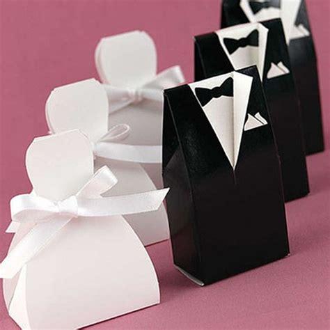 cheap wedding favors cheap wedding favor ideas wedwebtalks