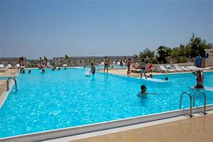 voyage mediterranee ouest sejour mediterranee ouest With good camping palavas les flots avec piscine 4 camping 3 montpellier plage