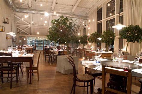 roma qualita  prezzo al ristorante spazio  niko romito