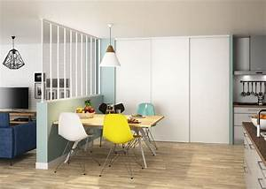 Verriere Cuisine Prix : toutes nos ambiances pour vos verri res d 39 int rieur tanguy ~ Premium-room.com Idées de Décoration