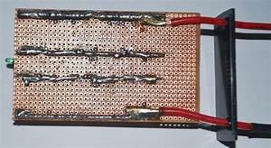 8051 For Dummies  33640uf Car Voltage Stabilizer Plus Fake