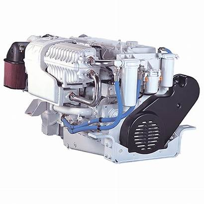 Qsm11 Marine Cummins Engines Recon Engine Diesel