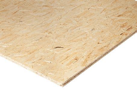 osb platten festigkeit produktkategorie konstruktionsplatten serafin