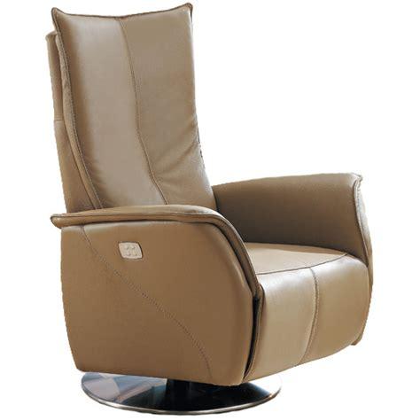 cuisine elite prix fauteuil de relaxation releveur en cuir 2 moteurs vilacosy