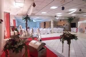 salle villeneuve le roi le salon le riyad location salle de r 233 ception villeneuve