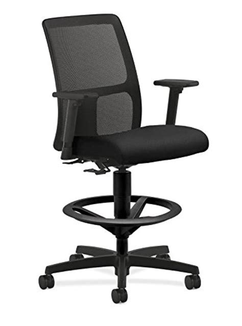 Staples Drafting Chair With Arms by Heavy Duty Drafting Chairs For Heavy Office