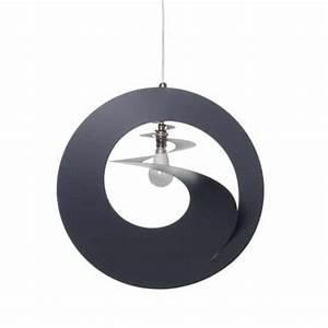 Lustre Pour Chambre : trouver le lustre design fait pour votre maison blog decoration maison ~ Teatrodelosmanantiales.com Idées de Décoration