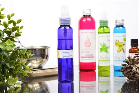 spray hydratant cheveux maison recette mon spray capillaire hydratant maison melodymakeupaddict beaut 233 224 tendance bio