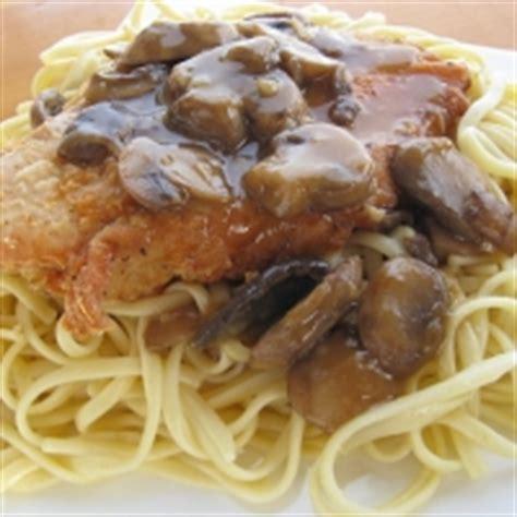 chicken marsala recipe olive garden olive garden chicken marsala recipe