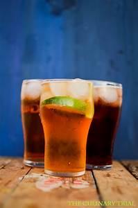 Was Ist Cider : englandwoche tag 5 pimp your cider und streifzug durch london the culinary trial ~ Markanthonyermac.com Haus und Dekorationen