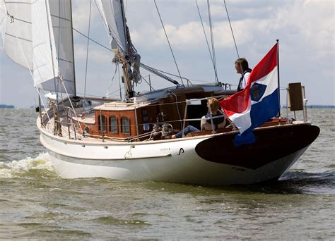 Sail Boats Kaufen by 2008 Puffin 41 Sail Boat For Sale Www Yachtworld
