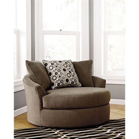 fresh oversized chairs   homesfeed