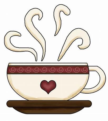 Coffee Bridal Shower Theme Cup Mug Template