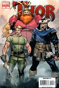 Josh Dallas No Longer Fandral in Thor 2 – The Reel Bits