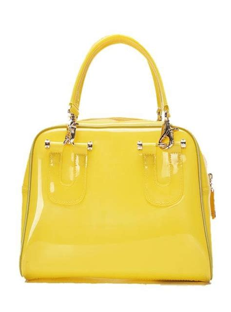 26 best Mellow Yellow images on Pinterest | Yellow fashion Yellow and Bright yellow