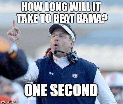 Auburn Football Memes - funny auburn quotes quotesgram