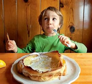 Portland's Best Breakfasts - Eat & Drink, Portland Monthly ...