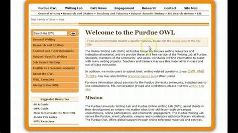 Catfish farming business plan virtual secretary business plan virtual secretary business plan good english essays examples