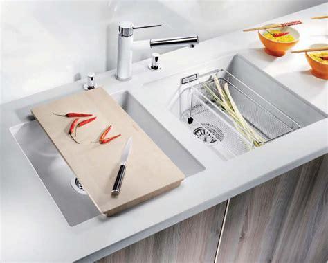 blanco lavello per la tua veneta cucine scegli i lavelli blanco non