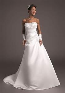 Robe Mariée 2016 : collection bella 2016 robe de mari e rossignol ~ Farleysfitness.com Idées de Décoration