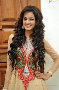Towie star kim kardashian glam photoshoot gallery. Shanvi Ragalahari - 16 Hot Armpit Photos of South Indian ...