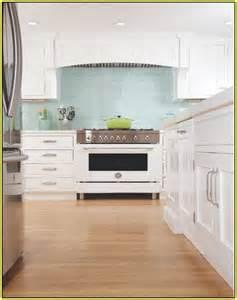 green glass backsplashes for kitchens green glass tile kitchen backsplash home design ideas