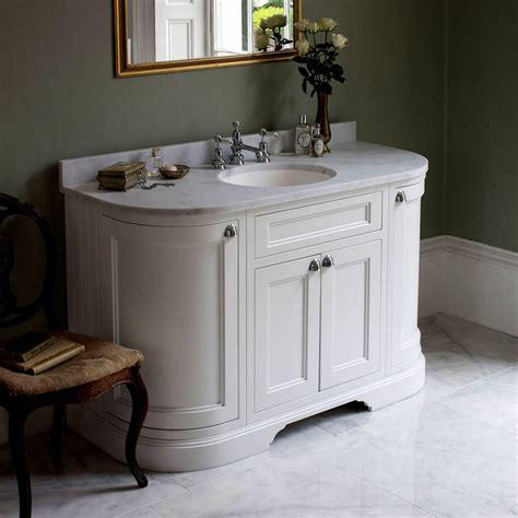 floor standing vanity units  bathroom boutique dublin