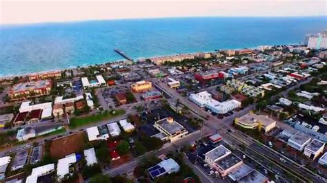 lauderdale by the sea commercial blvd