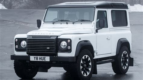how it works cars 2010 land rover defender ice edition parental controls land rover defender works v8 review 400bhp landie tested top gear