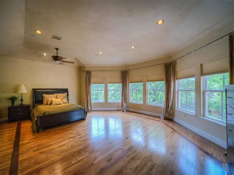 Sloped Ceiling Recessed Lighting Dining Room