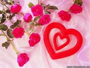 Image Gallery love flowers