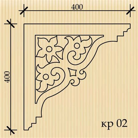 Corbel Patterns by 269 Best Images About Leather Craft On
