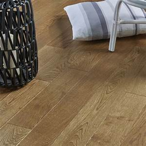 panaget classic nature chene de france With parquet france