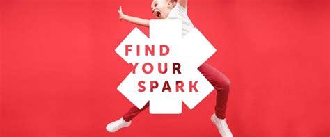 Inspire Education - Rebranding of Brand Identity, Print ...