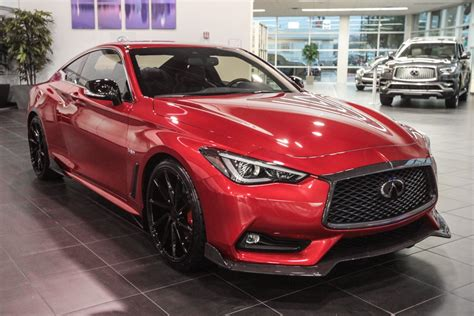 2020 infiniti q60 coupe 2019 infiniti q60 coupe specs release date review