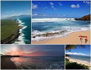 Paia Map | Photos, Video, & Local Tips for Paia Maui, Hawaii