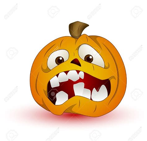 clipart zucca  halloween festival collections
