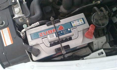 Аккумулятор для электровелосипеда литиевые батареи какой лучше выбрать