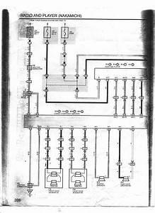 Gs Stereo Wiring - Clublexus