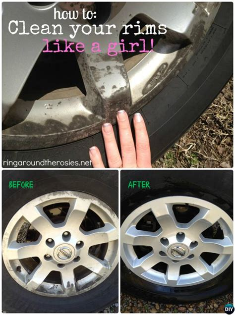 car deep cleaning tips tricks    car sparkle