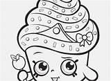 Coloring Pages Soda Puzzle Popular Getdrawings sketch template