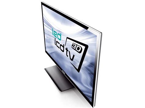 Kauf Vom Richtigen Tv Moebel Worauf Sie Achten Sollten by Fernseher Kauf Worauf Achten Samsung Gqqcngtxzg Zoll K