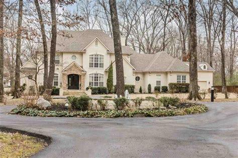 garage sales germantown tn new listings homes for germantown new listings
