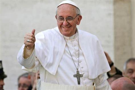 siege du pape vatican le pape préfère la résidence sainte marthe au
